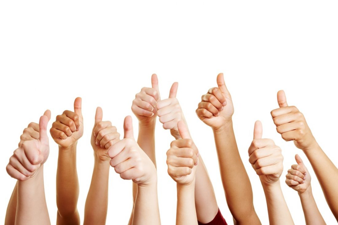 thumbs-up-1100x733