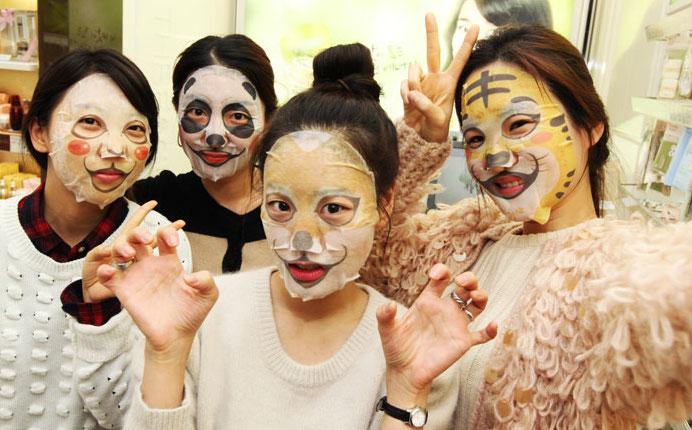 LG_Faceshop_maskpack_1