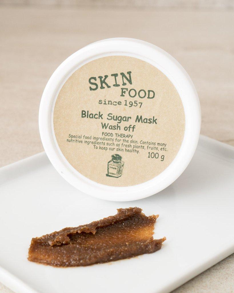 Skinfood-Black-Sugar-Mask-Wash-Off-1_1024x1024