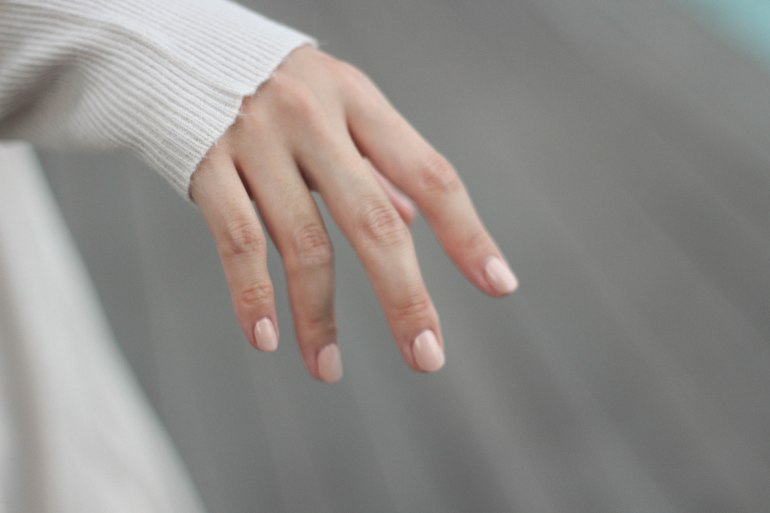 nails_YA TAedit-55.jpg