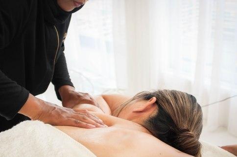 reva massage-16.jpg